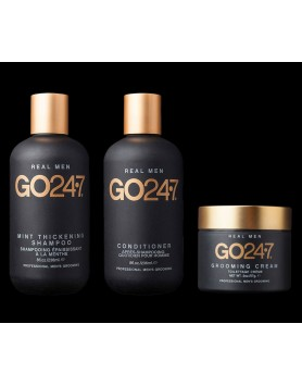 Go 247 Father's Day Gift Set