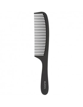 Eufora International Color Comb
