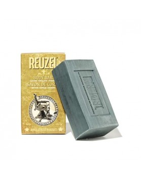 Reuzel Body Bar