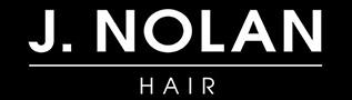 J Nolan Hair